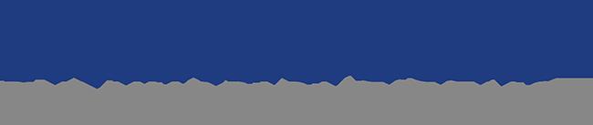 Thermicom Logo